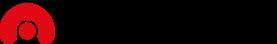 acunetix - Copy