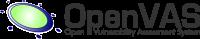 openvas-logo