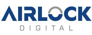 Airlock - Application Whitelisting