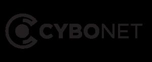 Cybonet
