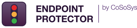 logo-Endpoint-Protector-by-CoSoSys