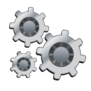 secunia_icon_technical
