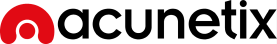 Acunetix Network Vulnerability Scanner