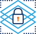 VIPRE Threat Intelligence Icon